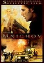 Mnichov ( originální znění s CZ titulky ) - DVD plast