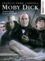 Moby Dick - DVD