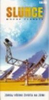 Mocné planety - Slunce - DVD