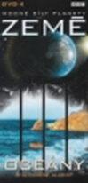 Mocné síly planety Země 4 - DVD