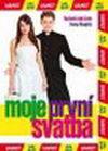 Moje první svatba - DVD