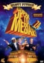 Monty Python - Copak je to za Mesiáše - DVD