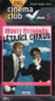 Monty Python - DVD 5 - Monty Pythonův létající cirkus ( série 1, disk 2) - Cinema club
