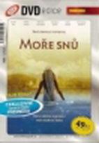 Moře snů - DVD