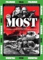 Most - DVD