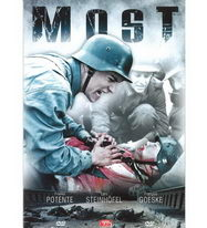 Most (Frank Potente) - DVD