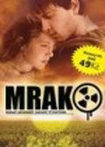 Mrak - DVD