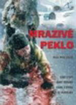 Mrazivé peklo - DVD