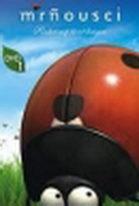 Mrňousci 1 - DVD