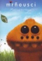 Mrňousci 5 - DVD