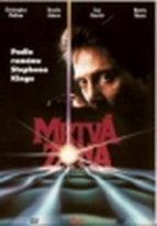 Mrtvá zóna - DVD