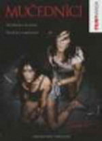 Mučedníci - DVD