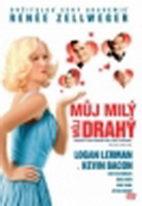 Můj milý, můj drahý - DVD