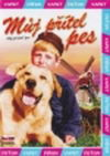 Můj přítel pes - DVD pošetka