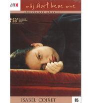 Můj život beze mne ( digipack ) - DVD