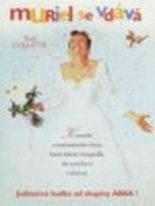 Muriel se vdává - DVD