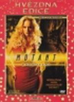 Mutant: Probuzení - DVD