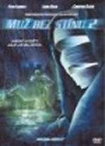Muž bez stínu 2 - DVD