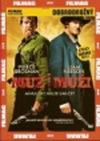 Muž proti muži - DVD