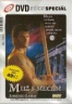 Muž s mečem - DVD