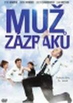 Muž zázraků - DVD
