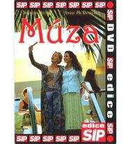 Múza - DVD