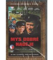 Mys dobré naděje - DVD