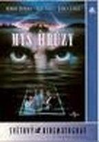 Mys hrůzy - DVD