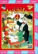 Myšičky 4 - DVD