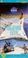 NASA: Odtajněné archivy - Objevné lety - DVD