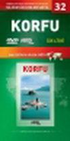 Na cestách kolem světa 32 - Korfu - DVD