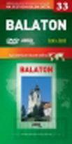 Na cestách kolem světa 33 - Balaton - DVD