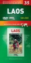 Na cestách kolem světa 35 - Laos - DVD