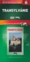 Na cestách kolem světa 6- Transylvánie - DVD