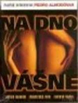 Na dno vášně - DVD digipack
