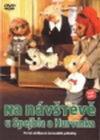 Na návštěvě u Spejbla a Hurvínka - DVD