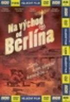 Na východ od Berlína - DVD