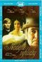 Nadějné vyhlídky - DVD