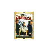 Nákaza - DVD