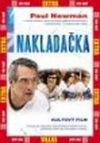 Nakládačka - Paul Newman - DVD
