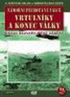 Námořní pěchota ve válce díl 10 - Vrtulníky a konec války - DVD