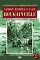 Námořní pěchota ve válce díl 2 - Bougainville - DVD