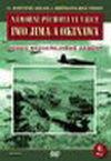 Námořní pěchota ve válce díl 6 - Iwo Jima a Okinawa - DVD