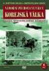 Námořní pěchota ve válce díl 8 - Korejská válka - DVD