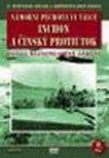 Námořní pěchota ve válce díl 9 - Inchon a čínský protiútok - DVD