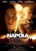Napola ( pošetka ) DVD