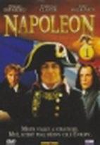 Napoleon 1 - DVD