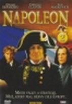 Napoleon 2 - DVD