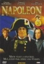 Napoleon 3 - DVD