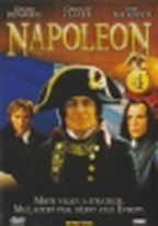 Napoleon 4 - DVD
